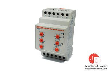 lovato-PMA40-240-current-monitoring-relay