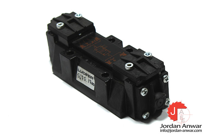 lucifer-547S.1700-pneumatic-valve