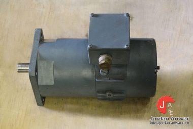 magnetic-BR-80S-30_17-permanent-servo-motor