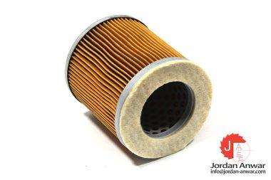 mann-filter-C-75_2-air-filter