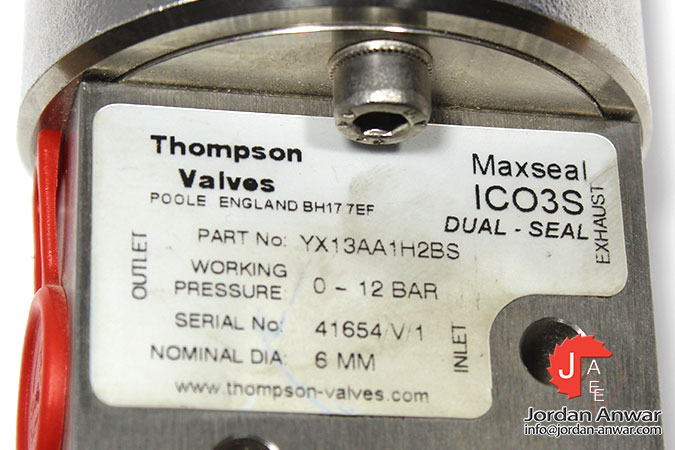 maxseal-YX13AA1H2BS-stainless-steel-solenoid-valve