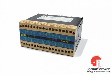 md-SBCR02_S-40-multiple-beam-safety-control-unit