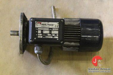 minimotor-ACC12MP-dc-motor
