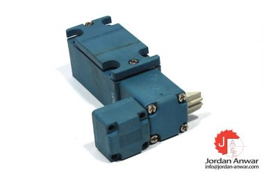 moeller-AT-4_11-1_I_ZB-safety-limit-switch