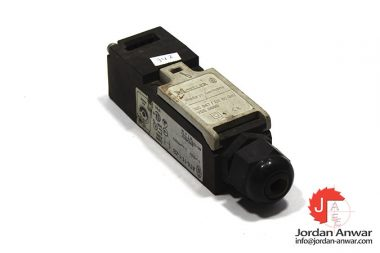 moeller-AT0-11-1-ZB-safety-switch