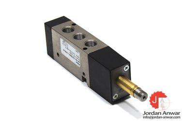 motan-4173650-single-solenoid-valve
