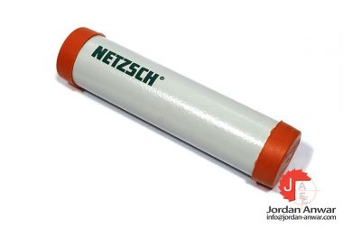 netzsch-NE15-progressive-cavity-pump-spare-part