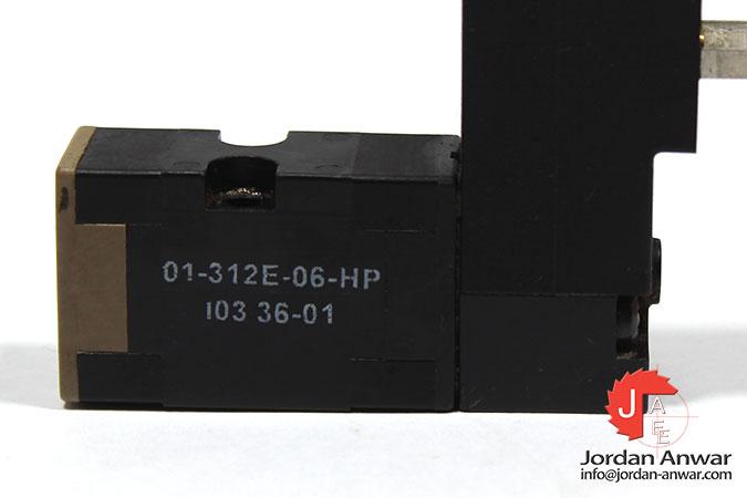 norgren-01-312e-06-hp-solenoid-valve 