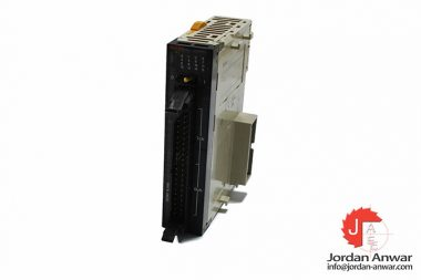 omron-CJ1W-ID232-32-point-dc-input-unit