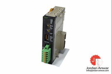 omron-CJ1W-SRM21-compobus_s-master-unit