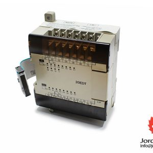 omron-CPM1A-20EDT-in-out-unit