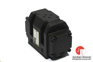 parker-D31VW-1-K-4-N-JP-65-Pilot-Operated-directional-control-valve