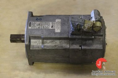 parker-NX620EUVR7000-brushless-ac-servo-motor