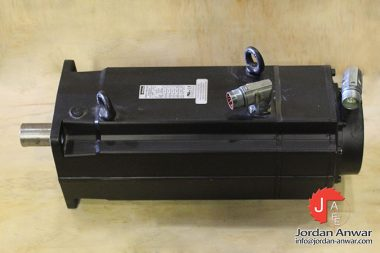 parker-NX860EAJB7401-brushless-ac-servo-motor