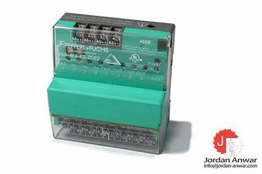 pepperl+fuchs-VAA-4EA-K3-ZE_E2-as-interface-sensor_actuator-module