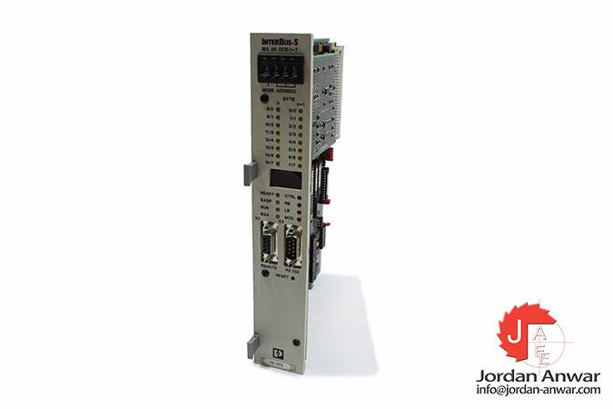 phoenix-contact-IBS-S5-DCB_I-T-2758156-termination-board