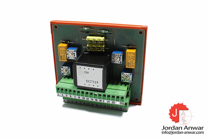 phoenix-contact-STA005-E203857-C-05-01-board