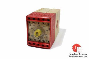 pilz-NFTR_600_220VAC_1U_FBM-time-relay