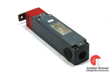 pizzato-FG-60GD1D0Z-safety- switch-with-DE-energized-solenoid
