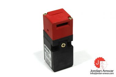 pizzato-FK-3393-Safety-Switch-with-Separate-Actuator