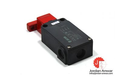 pizzato-FS-3096E024-F1-safety-switch-with-lock