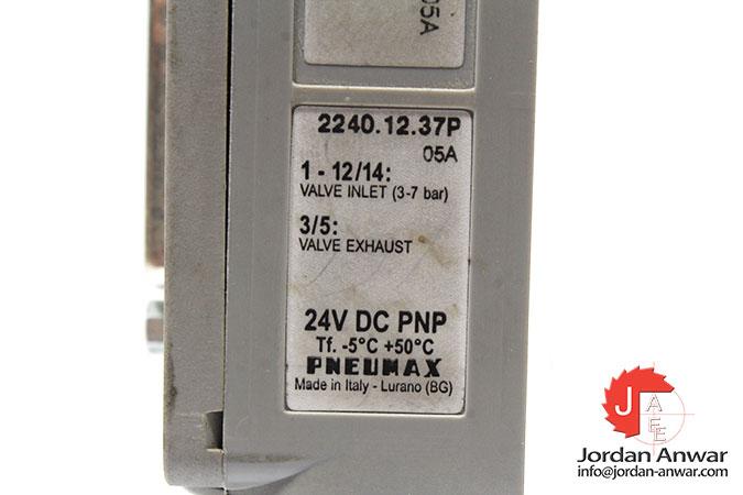 pneumax-2240.12.37P-left-endplate-1