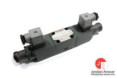 rexroth-3DREP-6 C-11_25A24NZ4M -proportional-pressure-reducing-valve