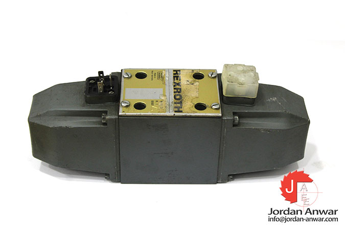 rexroth-4-WE-10-E11_1-W220-50NZ4-solenoid-operated-directional-control-valve