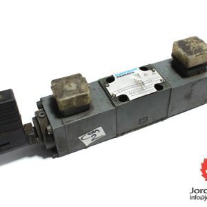 rexroth-4-WRE-6-E08-11_24Z4_M-direct-operated-proportional-directional-control-valve