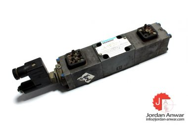 rexroth-4WRE-6E08-1X_24Z4_m-direct-operated-proportional-directional-control-valve