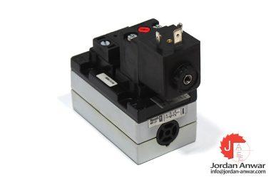 rexroth-5812170650-single-solenoid-valve