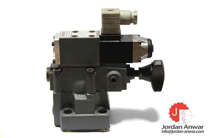 rexroth-DBW-10-B1-31_100UG24NZ4-pilot-operated-pressure-relief-valve