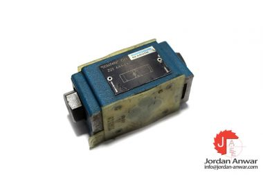 rexroth-R900347498-pilot-operated-check-valve