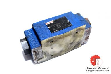 rexroth-R900407394-pilot-operated-check-valve