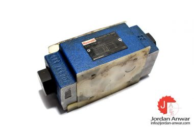 rexroth-R900431003-pilot-operated-check-valve