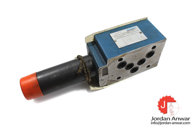 rexroth-R900438008-direct-operated-pressure-reducing-valve