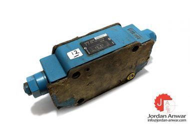 rexroth-R900459203-throttle-check-valve