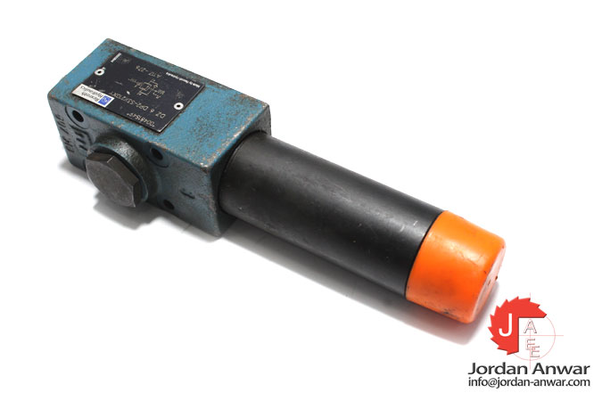rexroth-R900481549-pressure-sequence-valve