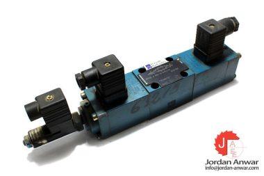 rexroth-R900485172-directional-proportional-control-valve