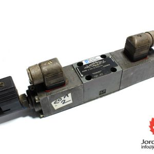 rexroth-R900486807-direct-operated-proportional-directional-valve