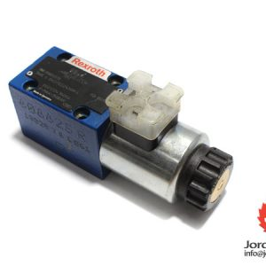 rexroth-R900561270-direct-operated-directional-control-valve