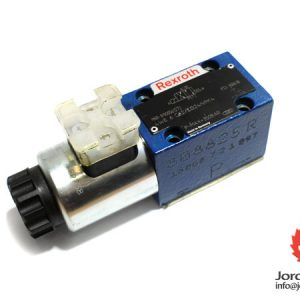 rexroth-R900561272-direct-operated-directional-control-valve