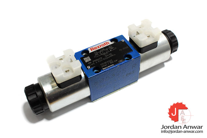rexroth-R900561278-solenoid-operated-directional-control-valve