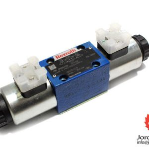 rexroth-R900561286-solenoid-operated-directional-control-valve