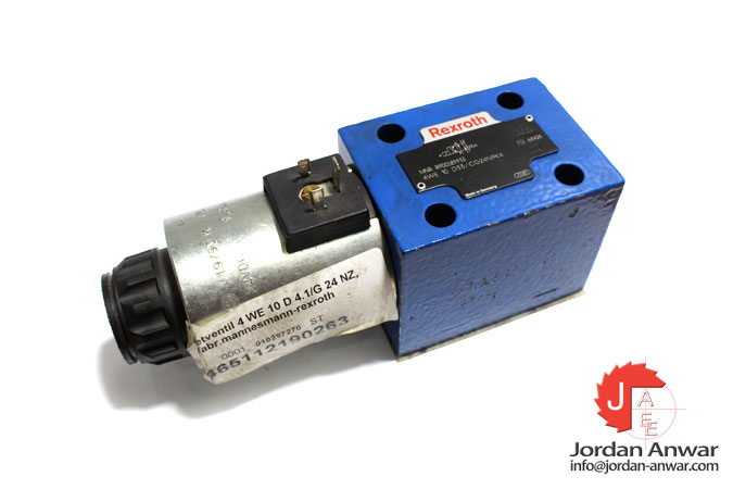 rexroth-R900589933-solenoid-operated-directional-control-valve