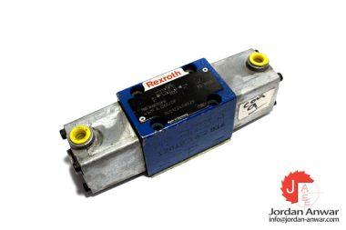 rexroth-R900752416-directional-control-valve-with-fluidic-actuation
