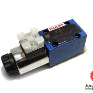 rexroth-R900915069-direct-operated-directional-control-valve