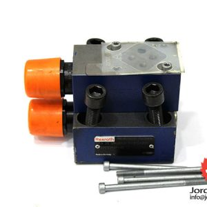 rexroth-R900923101-2-way-directional-control-valve