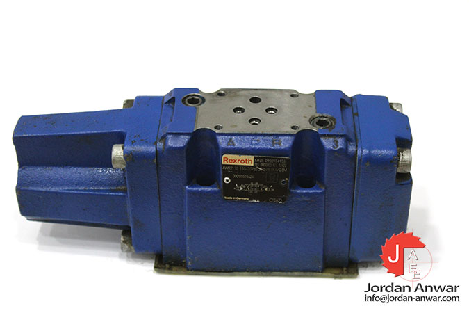 rexroth-R900974408-pilot-operated-proportional-directional-control-valve