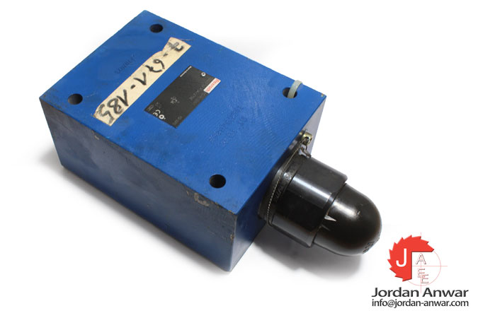 rexroth-R901280941-direct-operated-pressure-relief-valve